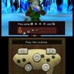 3DS_ZeldaOT_7_scrn07_E3
