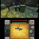 3DS_ZeldaOT_8_scrn08_E3