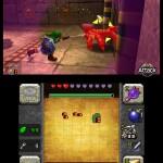 3DS_ZeldaOT_9_scrn09_E3