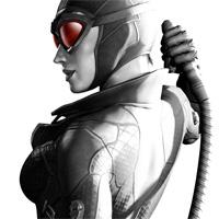 Photo of Catwoman junta-se a Batman