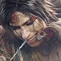 Photo of Tomb Raider 9: Primeiro trailer CG