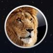 Photo of OS X Lion disponível em Julho com muitas novidades
