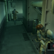 MGS2_Enemy_02_PS2