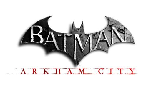 Photo of Batman: Arkham City Penguin trailer
