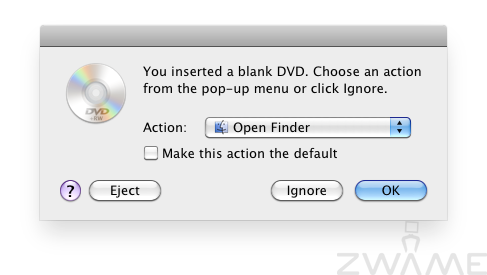 how to clean install mac os lion