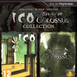 ico-shadown-of-the-colossus-collection-box-art