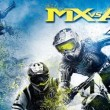MX vs. ATV Alive 1