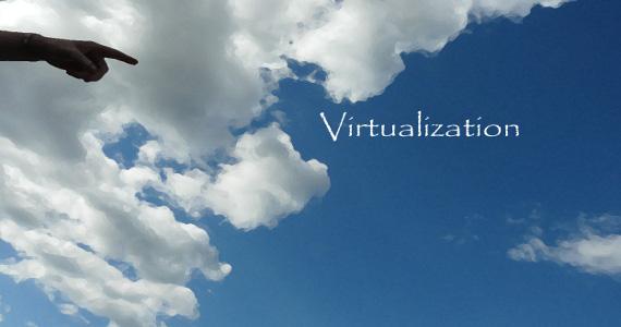 Photo of Virtualização: Reduzir o espaço de discos dinâmicos