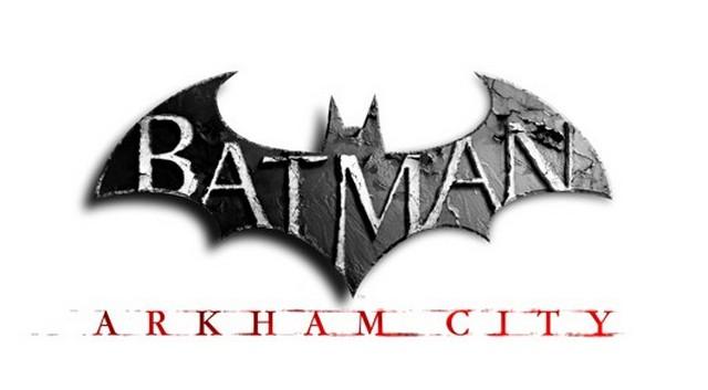 Photo of Batman: Arkham City – Mr. Freeze oficialmente revelado