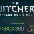 the_witcher_2_assassins_of_kings_xbox_360