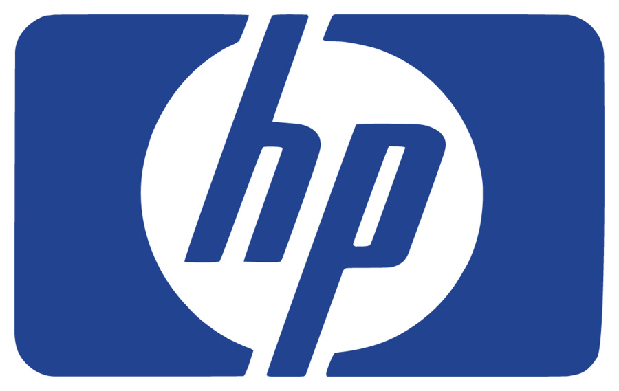 Photo of HP despede CEO, pela sétima vez desde 1999