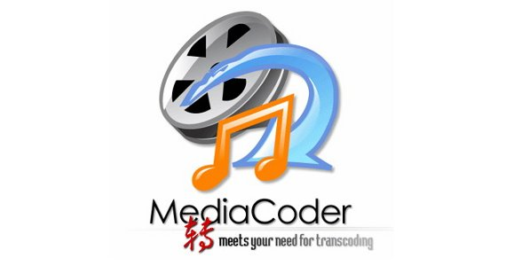 Photo of MediaCoder