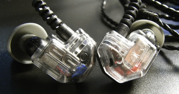 Photo of Análise: Earsonics SM3 V1