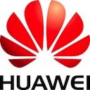 Photo of Huawei desvenda outro phablet, o Honor Spree 4X