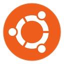 Photo of Ubuntu para Android anunciado