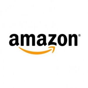 Photo of Amazon parece estar a preparar um Smartphone para 2012