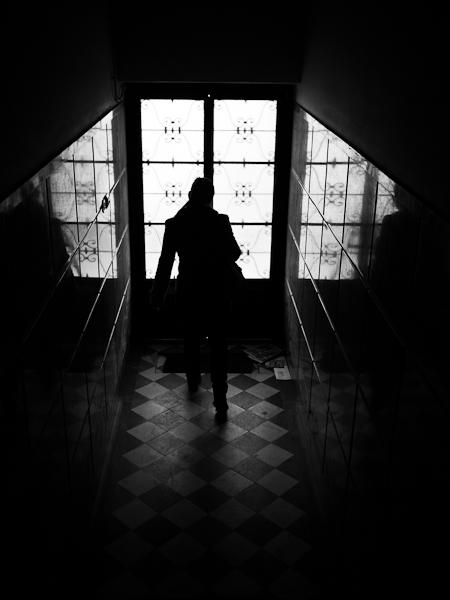 Photo of Foto da Semana #99 – Reflexos