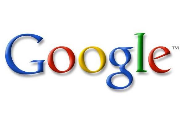 "Photo of Google apresenta a iniciativa ""Solve for X"""