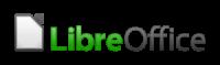 Photo of LibreOffice 3.5 lançado