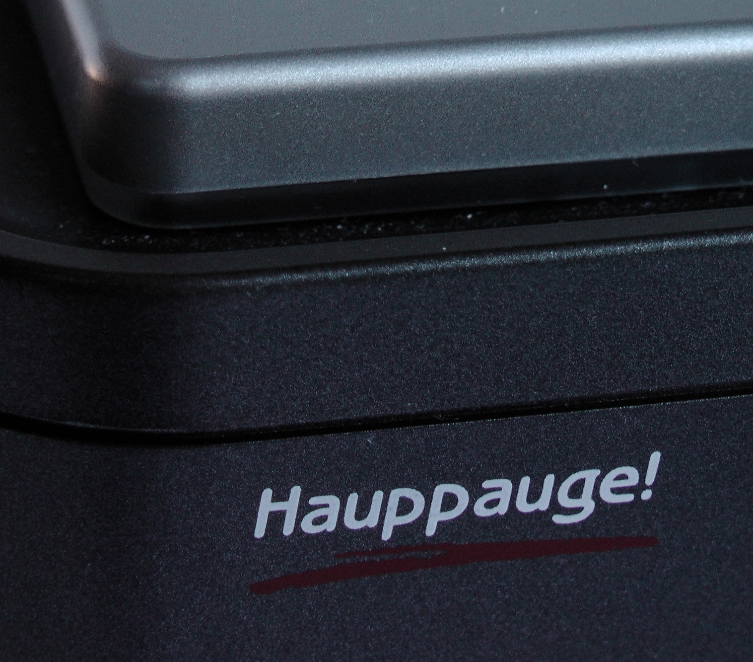 Photo of Hauppauge HD PVR