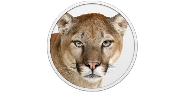 Photo of Apple incentiva programadores a adoptarem GateKeeper