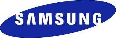 Photo of Samsung apresenta Galaxy Tab 2
