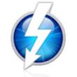 thunderbolt-227109