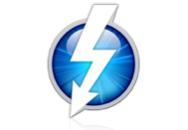 Photo of Cabos de fibra optica para Thunderbolt poderão chegar no final do ano