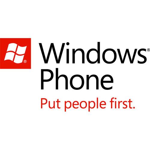 Photo of Windows Phone App Code Camp 2012 no Porto