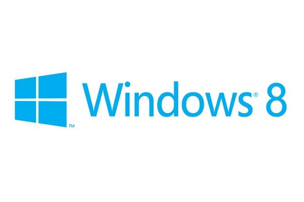 Photo of Microsoft anuncia nomes das versões do Windows 8