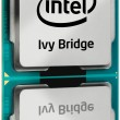 Ivy-Bridge_Processor_1