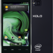 Lava_XOLO_X900+Smartphone_With_Intel_Inside_Frt_Bck