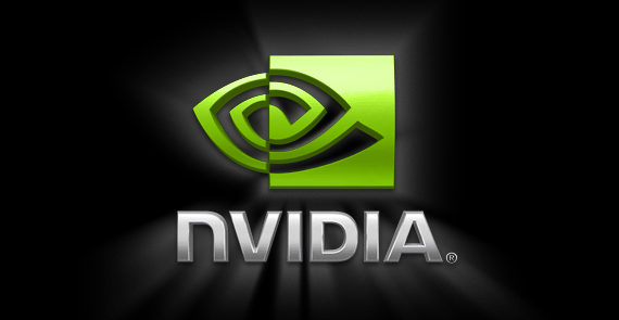 Photo of A NVIDIA acaba de acrescentar novas placas de entrada de gama à série GeForce 600
