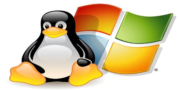 Virtualização: Windows em Linux KVM com drivers Virtio