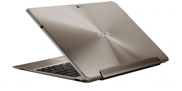 Photo of Asus Transformer Prime TF201 – Tablet