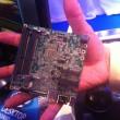 Intel_NUC