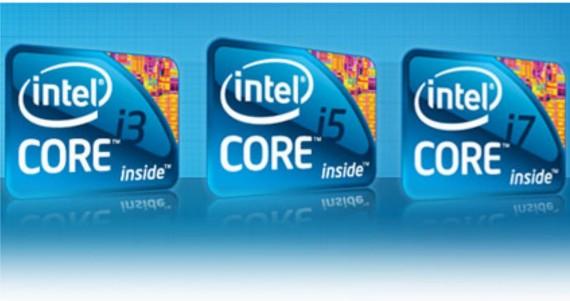 Intel_Core