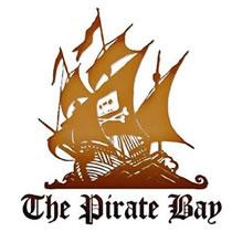 "Photo of Tribunal do UK bloqueia o ""The Pirate Bay'"""