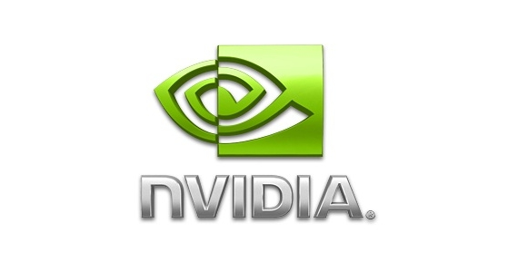 Photo of A Nvidia anuncia os novos drivers 304.48 Beta