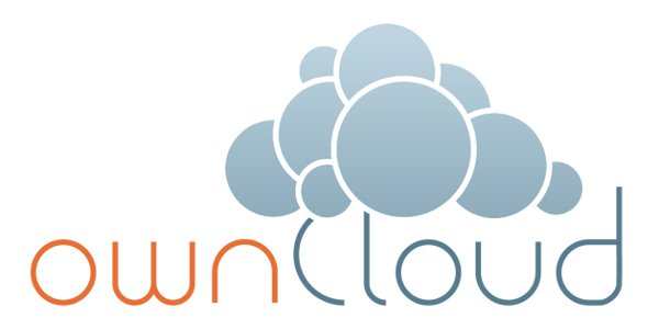 Photo of Owncloud 4: Uma cloud pessoal