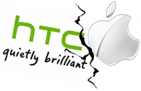 Photo of Patentes da Apple inválidas no Reino Unido