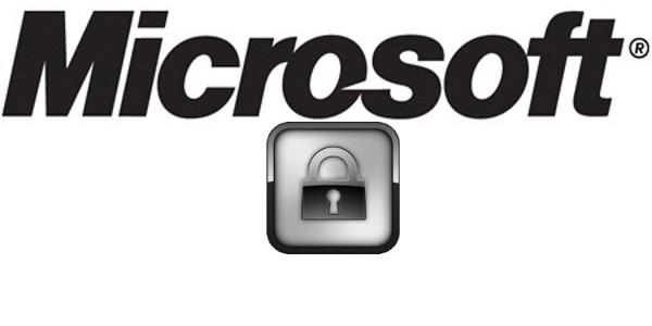 Photo of EMET 3.0: Pró-actividade na segurança em Windows