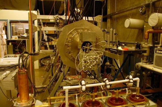 Photo of A Universidade de Washington cria novo feixe de Luz em plasma para produzir micro chips