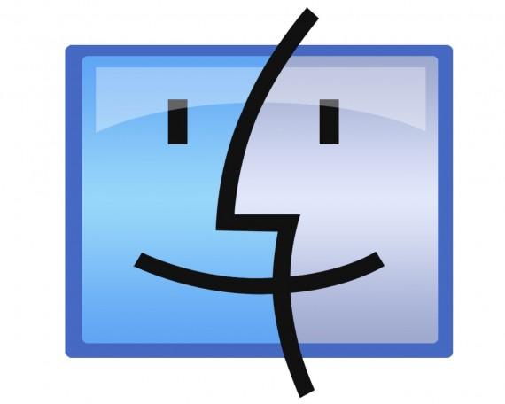 sistemas operativos sistemas de informa231227o