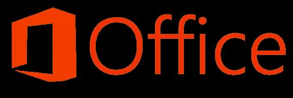 Photo of Office 2013 RT será lançado numa versão Preview e terá menos funcionalidades