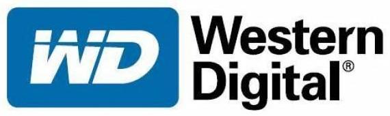 Photo of Western Digital muda de estratégia e entra no mercado de redes domésticas