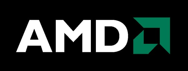 Photo of AMD introduz novo CPU e baixa os preços dos CPU's e APU's existentes