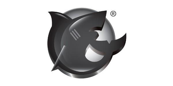Photo of FreeNAS 8.3: Uma NAS simples de usar