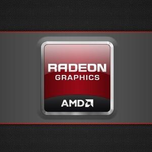 Photo of AMD a usar placa Radeon R9 em demonstrações da GDC 2015