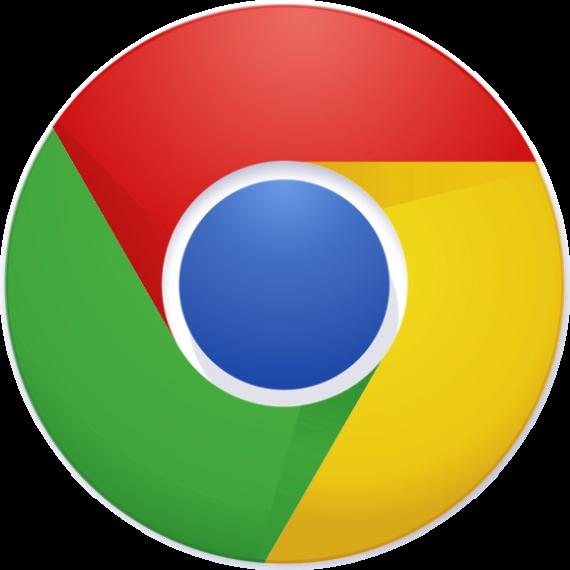 Photo of Google Chrome faz 4 anos